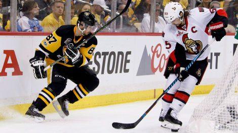 Crosby-Karlsson-470x264.jpg