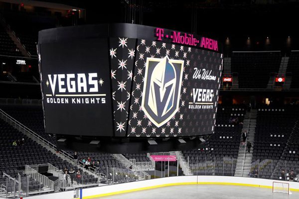 las-vegas-golden-knights-tmobile-arena